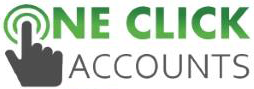 One Click Accounts
